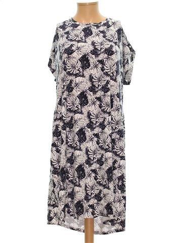 Robe femme C&A XL été #1489190_1
