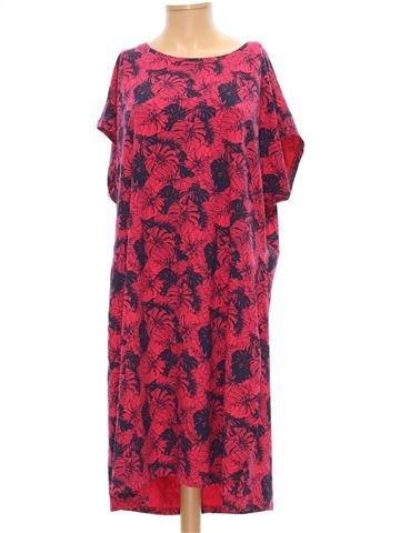 Vestido mujer C&A XL verano #1489196_1