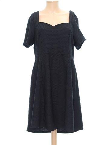 Robe de soirée femme DOROTHY PERKINS 44 (L - T3) hiver #1489355_1