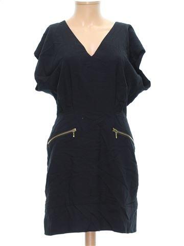 Robe de soirée femme FRENCH CONNECTION 38 (M - T1) hiver #1489368_1