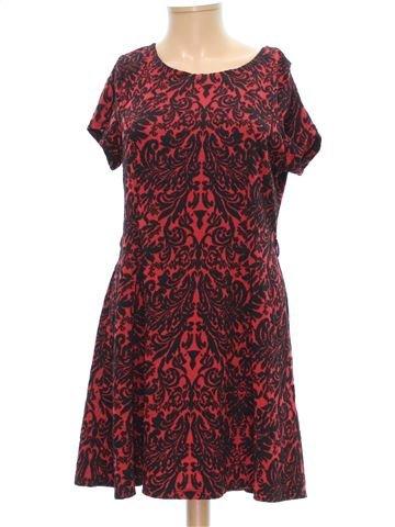 Robe de soirée femme PRIMARK 42 (L - T2) hiver #1489542_1