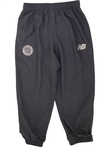 Sportswear garçon NEW BALANCE gris 5 ans hiver #1489873_1