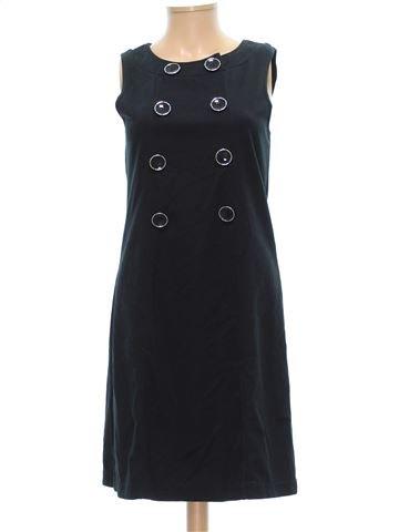 Robe femme PRIMARK 36 (S - T1) hiver #1490214_1