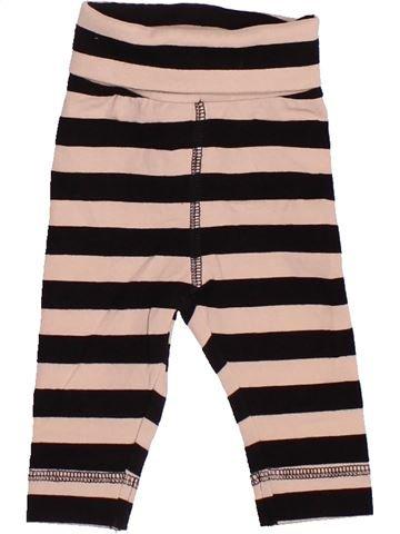 Legging fille H&M noir naissance hiver #1490584_1