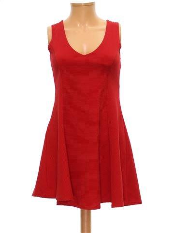 Robe de soirée femme MISSGUIDED 36 (S - T1) hiver #1490624_1