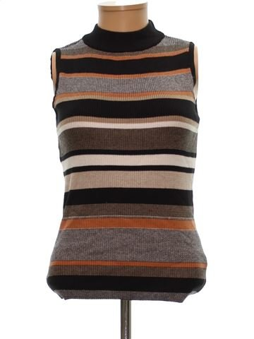 Pull, Sweat femme NEW LOOK 38 (M - T1) hiver #1490719_1