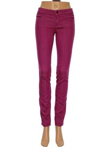 Pantalon femme GAP 36 (S - T1) hiver #1490903_1
