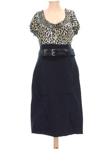 Robe de soirée femme JULIEN MACDONALD 44 (L - T3) hiver #1490914_1