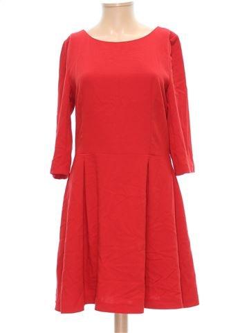 Robe de soirée femme F&F 40 (M - T2) hiver #1490977_1