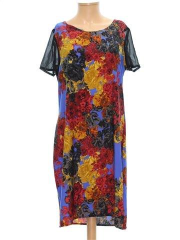 Vestido mujer NEXT 40 (M - T2) verano #1491043_1