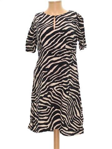 Robe de soirée femme H&M 40 (M - T2) été #1491067_1