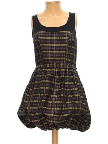 Vestido de noche mujer TOPSHOP 36 (S - T1) invierno #1491224_1