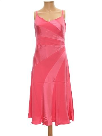 Robe de soirée femme MARKS & SPENCER 40 (M - T2) été #1491428_1