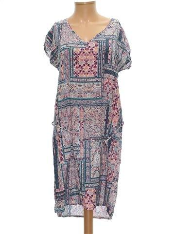 Robe femme ETAM 36 (S - T1) été #1491485_1
