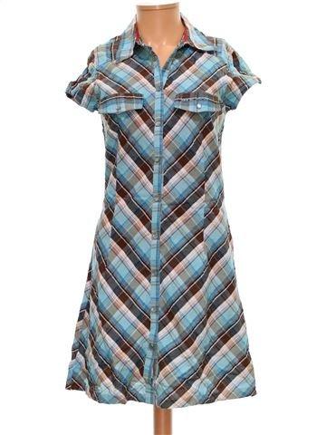 Robe femme BLIND DATE M été #1491527_1