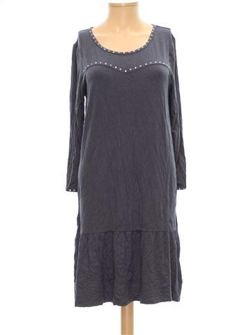Robe femme LA REDOUTE 38 (M - T1) hiver #1492046_1