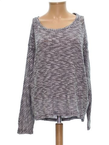 Jersey mujer ONLY L invierno #1492070_1