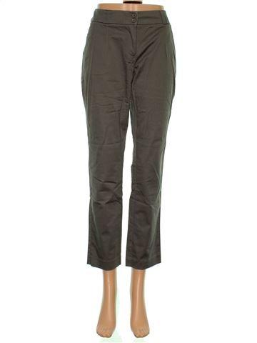 Pantalón mujer LA REDOUTE 36 (S - T1) invierno #1492317_1