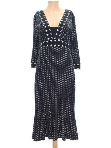Vestido mujer PRINCIPLES 40 (M - T2) invierno #1492457_1