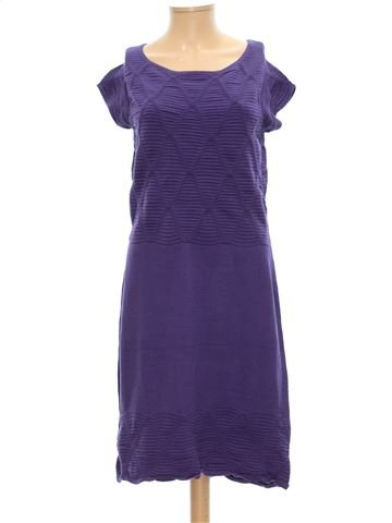 Robe femme PHASE EIGHT 40 (M - T2) hiver #1492984_1