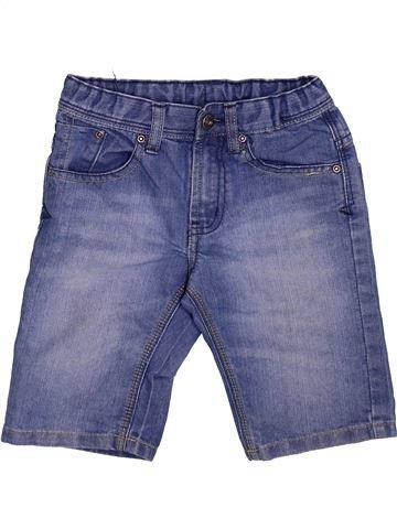Short-Bermudas niño OVS azul 7 años verano #1493181_1