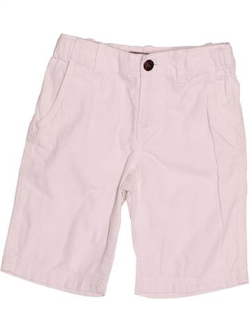 Short - Bermuda garçon H&M rose 5 ans été #1493780_1