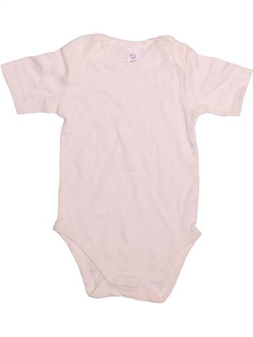 Camiseta de manga corta niña C&A rosa 4 años verano #1493941_1
