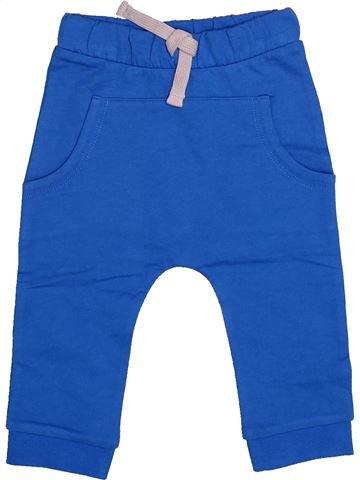 Sarouel niño TU azul 9 meses invierno #1493975_1