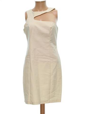 Vestido mujer ASOS 40 (M - T2) invierno #1494224_1