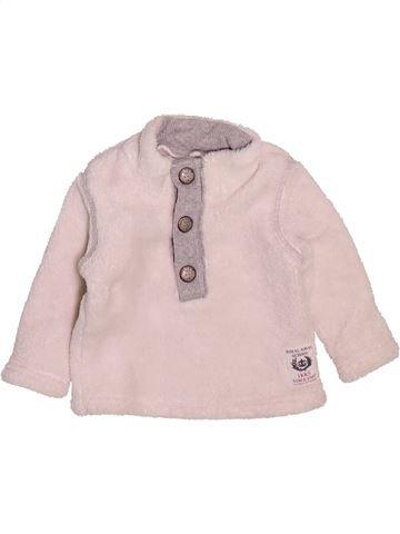 jersey niño IKKS violeta 3 meses invierno #1494492_1