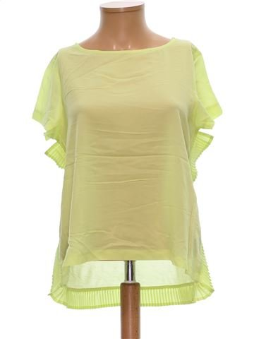 Blusa mujer FRENCH CONNECTION S verano #1495022_1