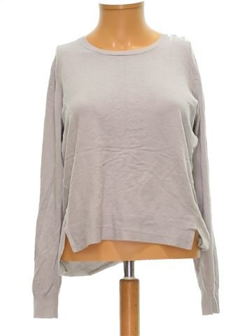 Jersey mujer OASIS S invierno #1495122_1