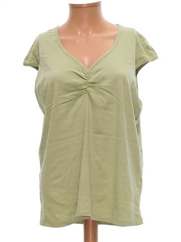 Camiseta sin mangas mujer BHS 48 (XL - T4) verano #1495195_1