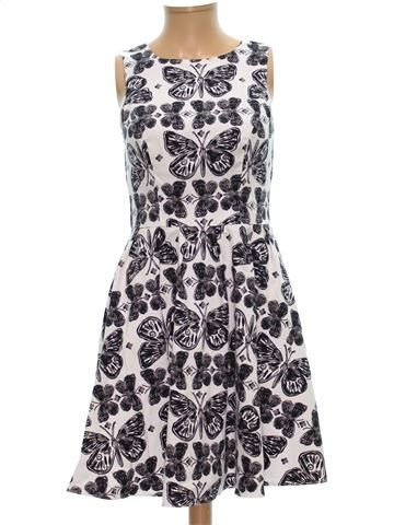 Vestido mujer REDHERRING 36 (S - T1) verano #1495523_1