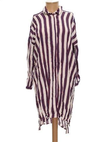 Vestido mujer TOPSHOP 38 (M - T1) invierno #1495535_1