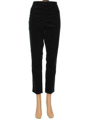 Pantalon femme GEORGE 42 (L - T2) hiver #1495774_1