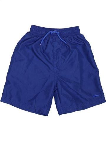 Bañador niño F&F azul 8 años verano #1495825_1