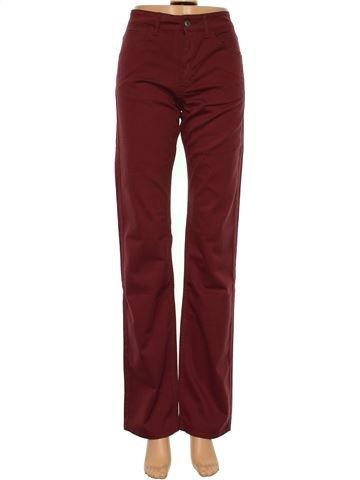 Pantalon femme OBER 38 (M - T1) hiver #1496193_1