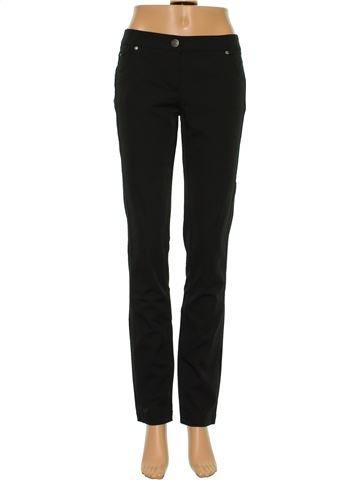Pantalon femme STREET ONE 34 (S - T1) hiver #1496308_1