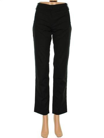 Pantalon femme MANGO 38 (M - T1) hiver #1496312_1