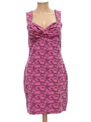 Vestido mujer JANE NORMAN 42 (L - T2) invierno #1496382_1
