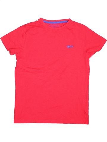 Camiseta de manga corta niño NEXT rojo 12 años verano #1496461_1