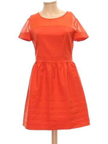 Vestido de noche mujer ANGE M verano #1496465_1