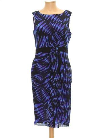 Robe de soirée femme PER UNA 42 (L - T2) été #1496477_1