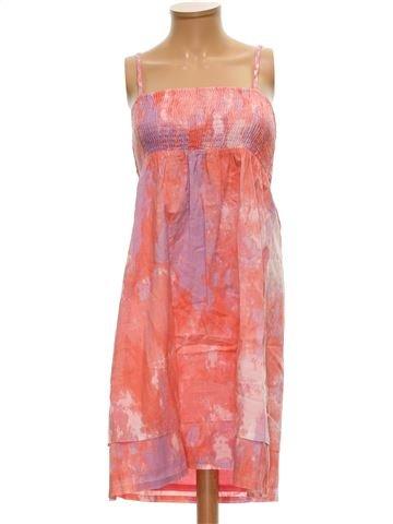 Robe femme CACHE-CACHE 40 (M - T2) été #1496501_1