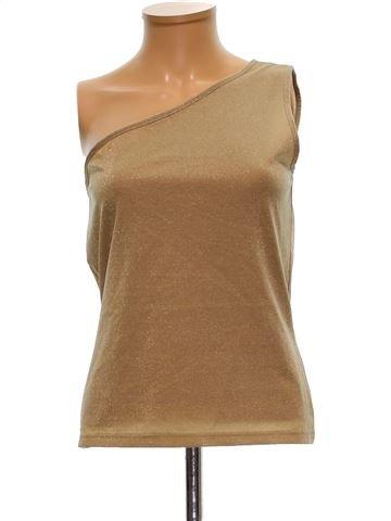 Camiseta sin mangas mujer VERO MODA L invierno #1496726_1