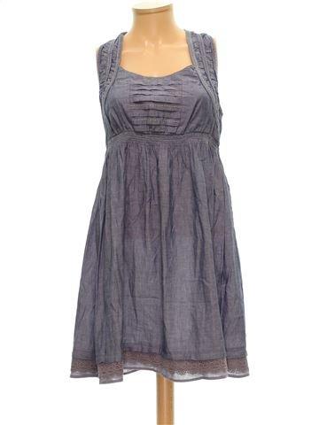 Vestido mujer ONLY M verano #1497001_1