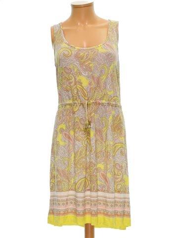 Robe femme H&M S été #1497103_1