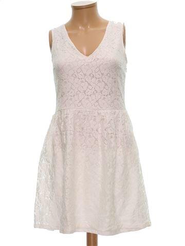 Robe femme ETAM 34 (S - T1) été #1497107_1