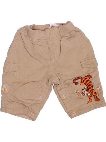 Pantalón niño BHS beige 1 mes invierno #1497115_1